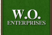 W.O.ENTERPRIZE